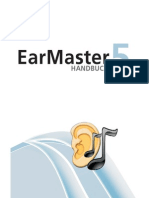 EarMasterHandbuch.pdf