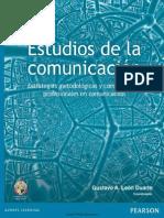 Estudios de la Comunicación.pdf