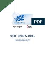 ECE 368 VHDL Data Types Plus Basic | Data Type | Vhdl