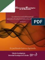 Libro de Investigacion La Violencia.pdf
