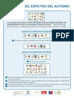 apoyo autismo chile.pdf