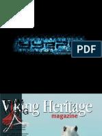 Viking.heritage.magazine.no.2.2005