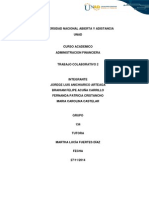 TRABAJOCOLABORATIVO_MOMENTO3_134.pdf