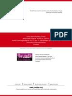 APROXIMACIÓN A LA TEORÍA DE JUEGOS.pdf