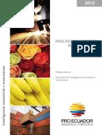 ANALISIS BANANO.pdf