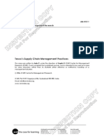 Case3 Tesco Supply Management.pdf