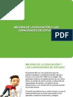 libro2 tdah.pdf