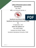 Nitu Mittal.pdf