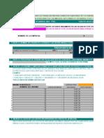 Plantilla-Financiera-m.xls