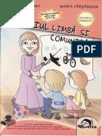 Domeniul.Limba.si.Comunicare.-Ed.Delta.(5-7ani.)-TEKKEN.pdf