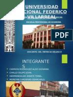 Diapositiva Contrato Credit Card