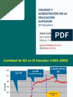 calidad en la educacion.pdf