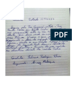 Protocolo 10770282.pdf