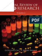 2008Annual Review of Nano Research V2