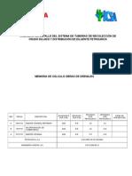 CD01004-MEMORIA DE CÁLCULO DE DRENAJE.doc