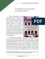 mortes insolitas.pdf