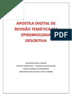 Apostila EPI2 - UFF