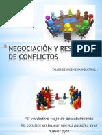 20131ILN010V1_NEGOCIACION_Y_RESOLUCION_DE_CO.pdf