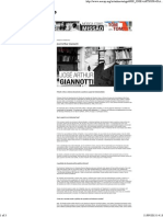 Jose Arthur Gianotti.pdf