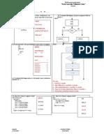 tesstiIIGJP_2015_Z.pdf