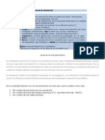 ACT1_CH_U2_BEPO.docx