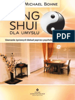 Feng Shui Dla Umysl Fragm