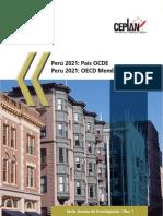 Peru 2021 - Pais Ocde- Espanol Impresion 09-02-2015 Final 0