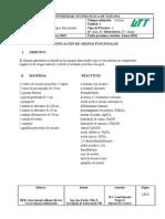 Practica_1._Identificacion_de_grupos_funcionales.docx
