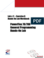 AF2003_PowerFlex_70&700_GP_Lab2