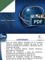 Fop Modulo 2 Fu 22052209