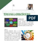 creatividad.pdf