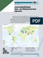 Dialnet LaContabilidadEnLasCivilizacionesAntiguas 3290515 (1)