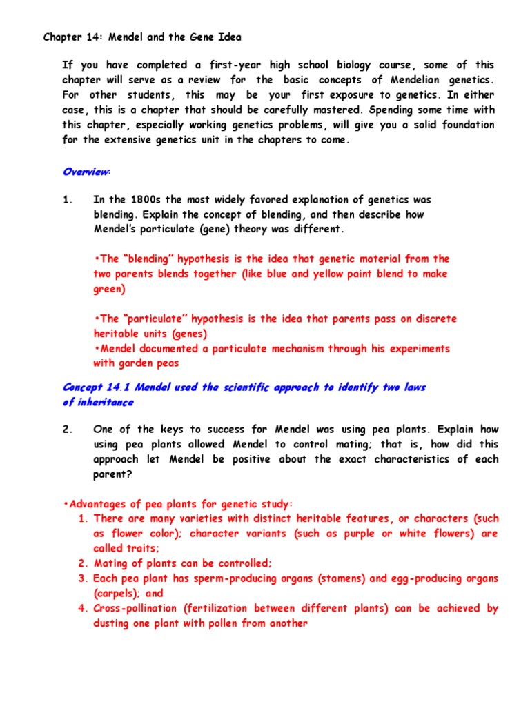 Ap biology essay enzymes are biological catalysts phd essay on geometry