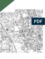 planunitex.dwgww-Model.pdf