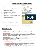 tema 1 de microeconomia