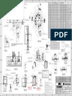 25635-220-V1D-MDL0-00015_2.pdf