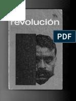 008 Gilly La Revolucion Interrumpida
