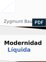 Bauman Modernidadlquida 120626201506 Phpapp02