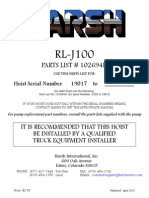 RL-J100