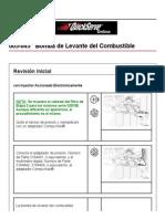 QuickServe Online _ (4018649)Manual de Servicio del QSK45 ...pdf