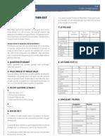 CORRIGE vo1_dg_2_corriges_cahier_unite3.pdf