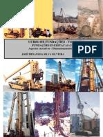 FundacoesVolume2.pdf