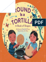 Round is a Tortilla_SCRIBD