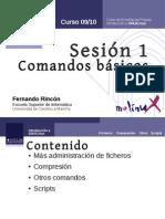 comandos_basicos