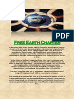 free earth charter final
