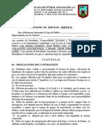 CONVENIO MODELO MEMBRETADO.doc