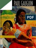 Paul Gauguin (Great Artists).pdf