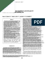 Occam1D constable, parker.en.es.pdf