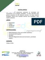 CATALOGO LED GEO.pdf
