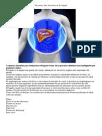 Alimentos Para Desintoxicar El Hígado.doc